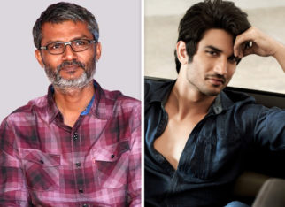 Nitesh Tiwari says rumours of Sushant Singh Rajput being dropped out of Narayana and Sudha Murthys biopic are baseless